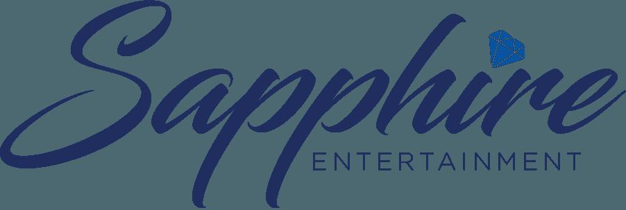 Sapphire Entertainment