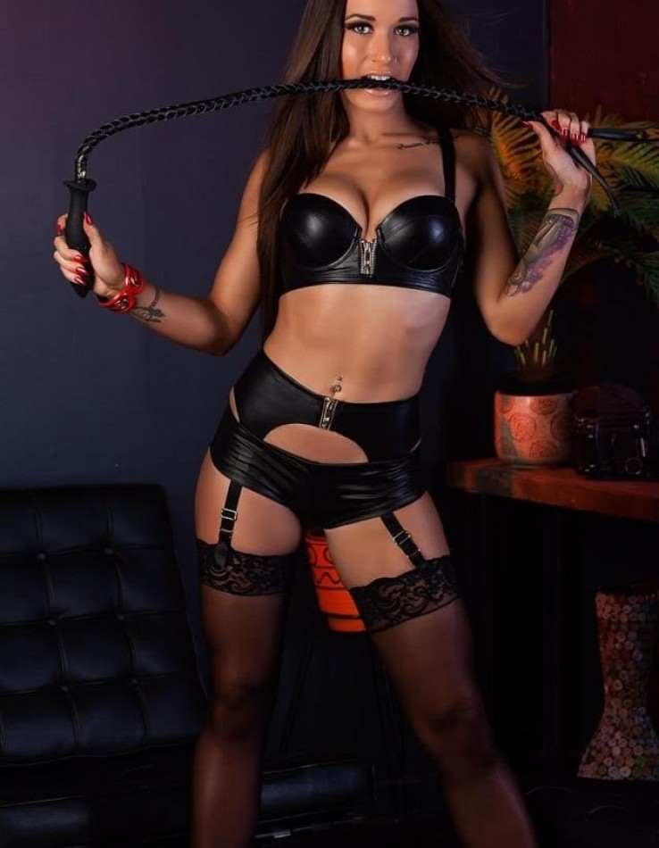 Strippers Melbourne