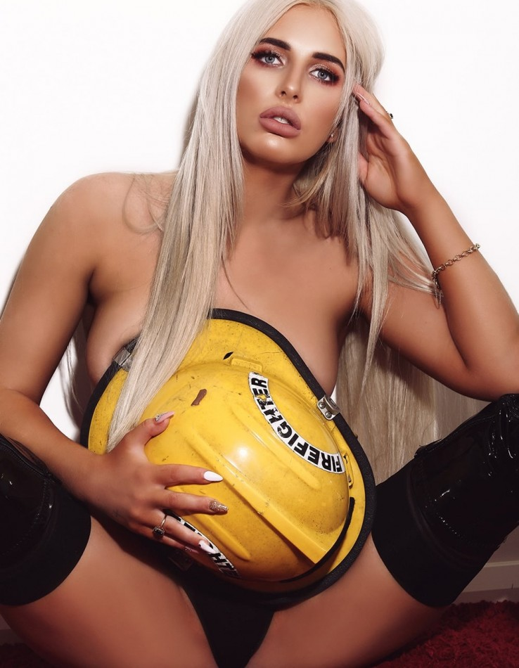 Female Strippers Melbourne